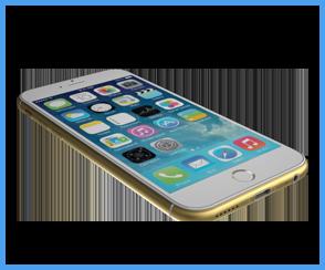 Айфон 6 ломбард москва ломбарды москвы купить телефон