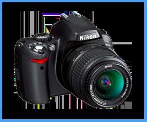 450aaf1b40d6 Продать фотоаппарат Nikon Москва, скупка фотоаппаратов и обьективов ...