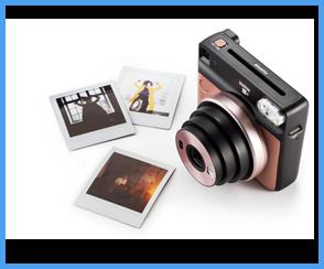 467973f59c90 Продать фотоаппарат Москва, скупка бу фотоаппаратов дорого, выкуп ...