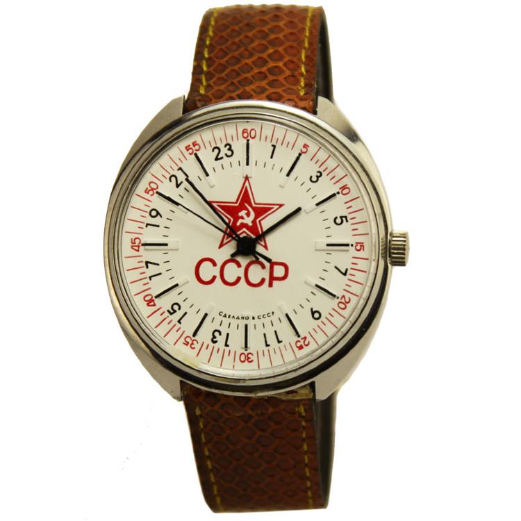 Скупка советские часы работы аванс ломбард часы