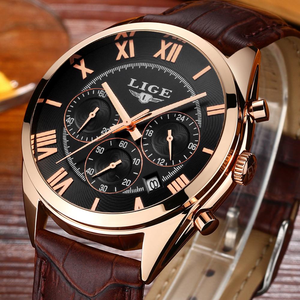 Скупка часов кузьминки на сдам димитровград квартиру часы